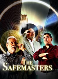 Safemasters