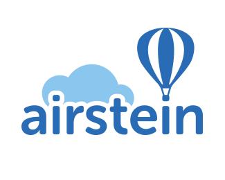 airstein02s