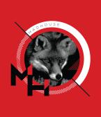 MadTshirt01