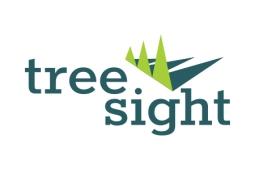 treesight