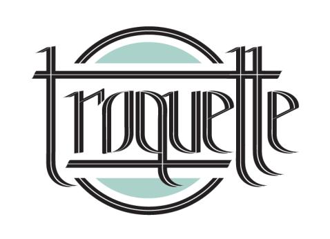 troquette