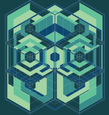 hexagon03