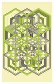 hexagon6
