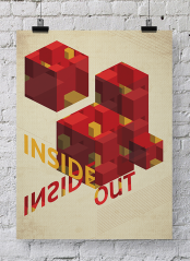 insideout_wall_s