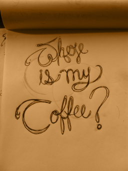 whereismycoffee
