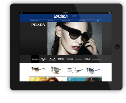 Lux_store01_ipad