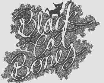 BlackCatBones
