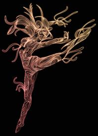 dancerstrips